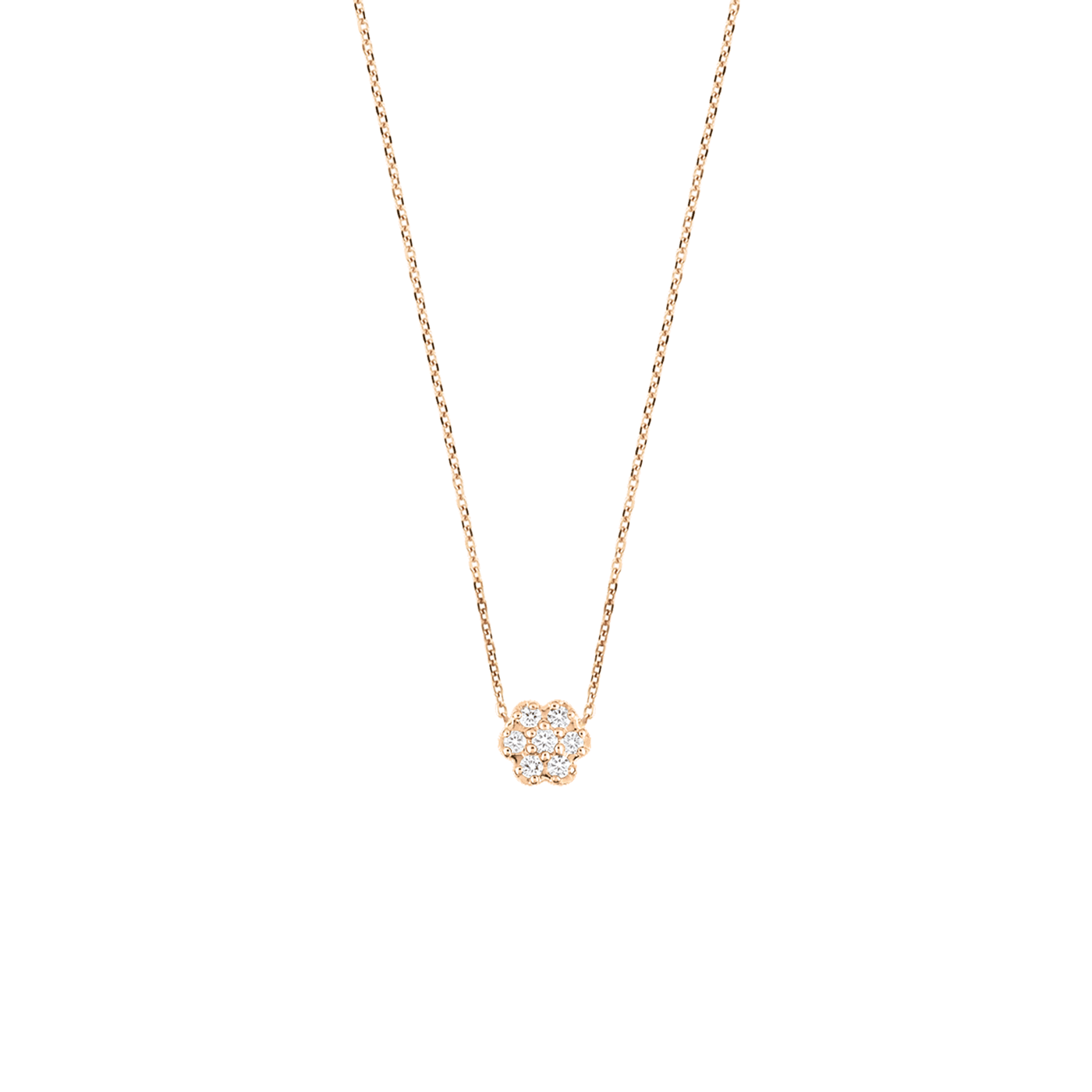 collier cuir homme histoire d'or